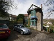 2 bedroom Flat in Langland Road, Mumbles...
