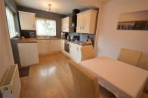 2 bed semi detached property for sale in Beverley Close...