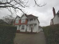 4 bed semi detached house in Gower Road, Killay...