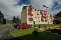 2 bedroom Apartment to rent in Long Oaks Court, Sketty...