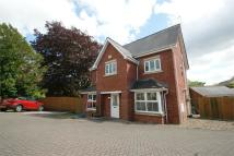 6 bedroom Detached house for sale in Millwood Gardens, Killay...