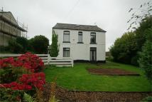 5 bed Detached property for sale in Caemawr Road, Morriston...