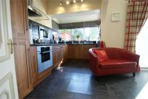 3 bed semi detached home for sale in Vicarage Road, Morriston...