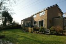 5 bedroom Detached home for sale in Heol Caerllion...