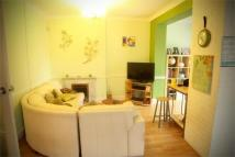 Detached home for sale in Alexandra Road...
