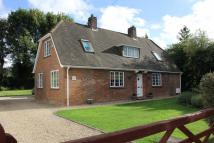 Chalet for sale in Princes Risborough |...