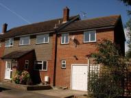 4 bed semi detached property to rent in Haddenham |...