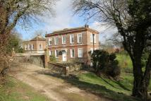 Manor House in West Wycombe | to rent