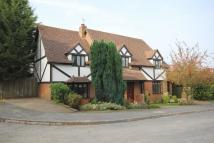 4 bedroom Detached house to rent in Princes Risborough |...