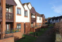 Apartment in Princes Risborough |...