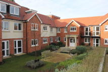 Apartment to rent in Princes Risborough |...