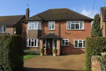 4 bedroom Detached home for sale in Princes Risborough |...