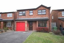 4 bedroom Detached property to rent in Princes Risborough |...