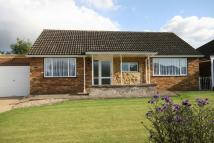 2 bedroom Detached Bungalow to rent in Princes Risborough |...