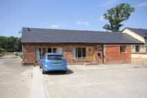 Barn Conversion in Kingsey | Buckinghamshire