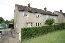 semi detached property to rent in Princes Risborough |...