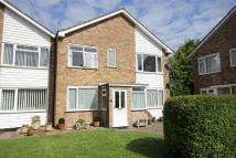 Maisonette for sale in Monks Risborough |...