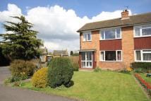 3 bed semi detached home in Princes Risborough |...