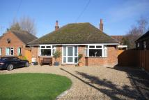 Detached Bungalow in Princes Risborough |...