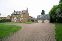 5 bedroom Detached property for sale in A Five Bedroom Property...