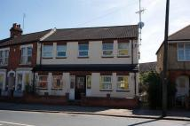 property for sale in Towcester Road, Far Cotton, Northampton