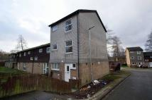property to rent in Leyside Court, Northampton