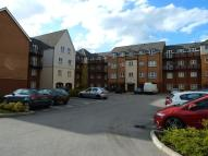 2 bed Flat in River View, Northampton