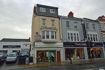 Wellingborough Road  Apartment to rent