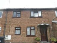 3 bedroom Terraced property in Birchfield Crescent...