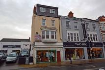 property for sale in Wellingborough Road, Abington, Northampton