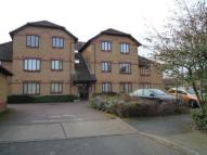 2 bed Apartment to rent in Duston , Northampton