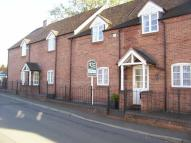 2 bedroom Flat in Aston Court, Shropshire...
