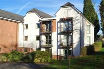 3 bed Flat in Magnolia Court...