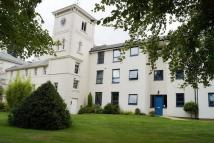 2 bed Flat for sale in New Wing...