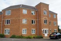 Flat for sale in Bean Drive, Tipton...