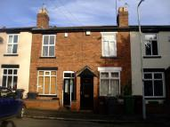 3 bedroom Terraced home to rent in Meadow View...