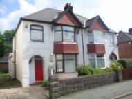 3 bed semi detached property to rent in Newbridge Street...