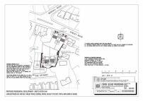 Himley Road Land for sale