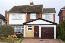 5 bed Detached property for sale in Woodhall Road, Penn...