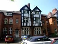 1 bed Flat to rent in Tettenhall Road...