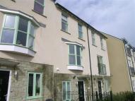 Mampitts Lane Town House to rent