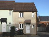 2 bed End of Terrace property to rent in Kingsbere Terrace...