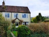 End of Terrace property to rent in Southbrook Cottages...