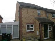 1 bed End of Terrace home to rent in Win Green View...