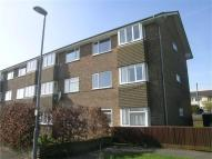 2 bed Apartment for sale in Bickley Court...