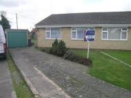 2 bedroom Bungalow in Roseberry Gardens...