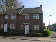 2 bed End of Terrace property for sale in Barton Hill, Shaftesbury