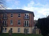 2 bed Apartment in St Peters House...