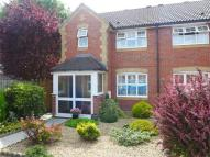 semi detached property in Win Green View...