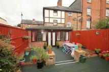 2 bedroom End of Terrace property in Roft Street, Oswestry
